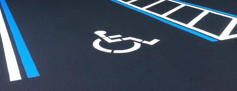 category-handicap