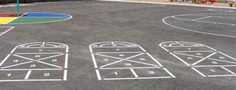 playground-recreation-block